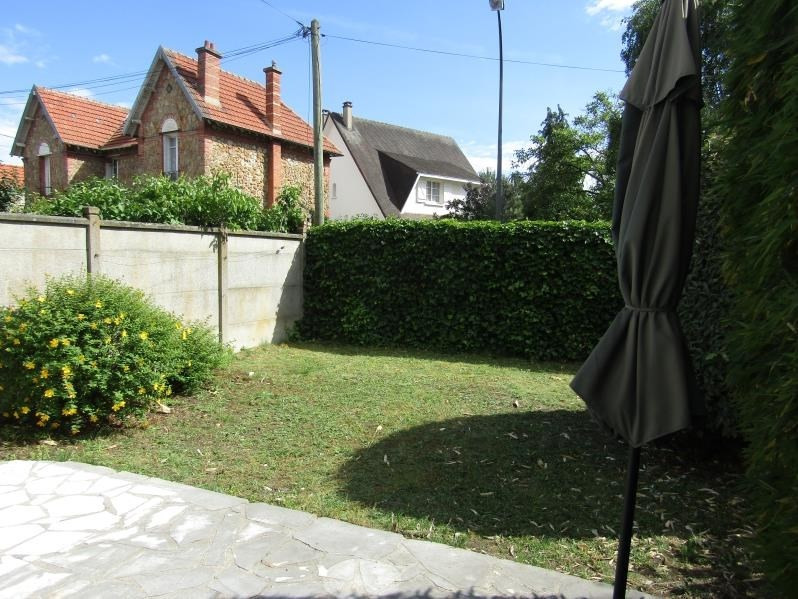 Rental house / villa Maisons-laffitte 2700€ +CH - Picture 2
