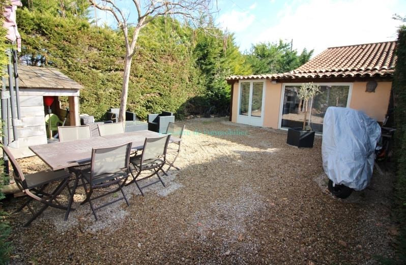 Vente maison / villa Saint cezaire sur siagne 173000€ - Photo 2