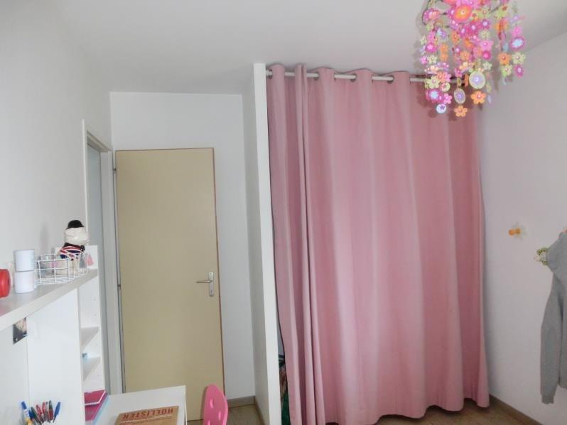 Vente maison / villa Sainte luce sur loire 344700€ - Photo 9