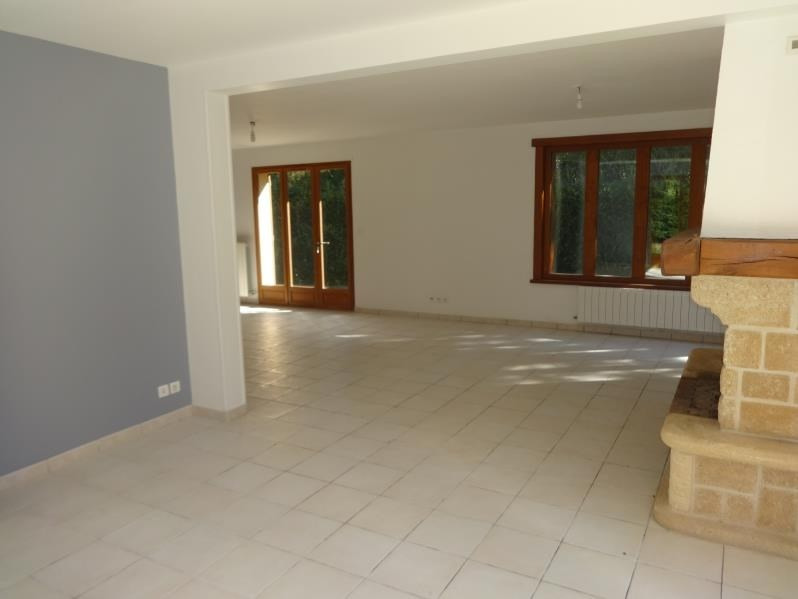 Sale house / villa Pacy sur eure 274 000€ - Picture 7