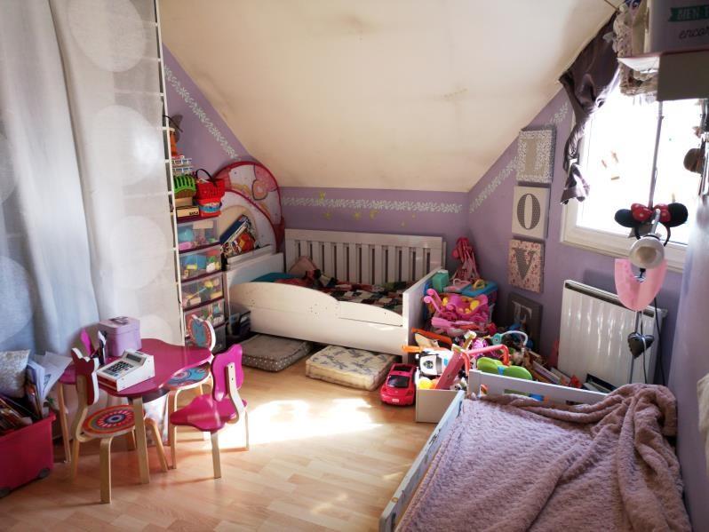 Vente appartement Saint ouen l aumone 189000€ - Photo 4