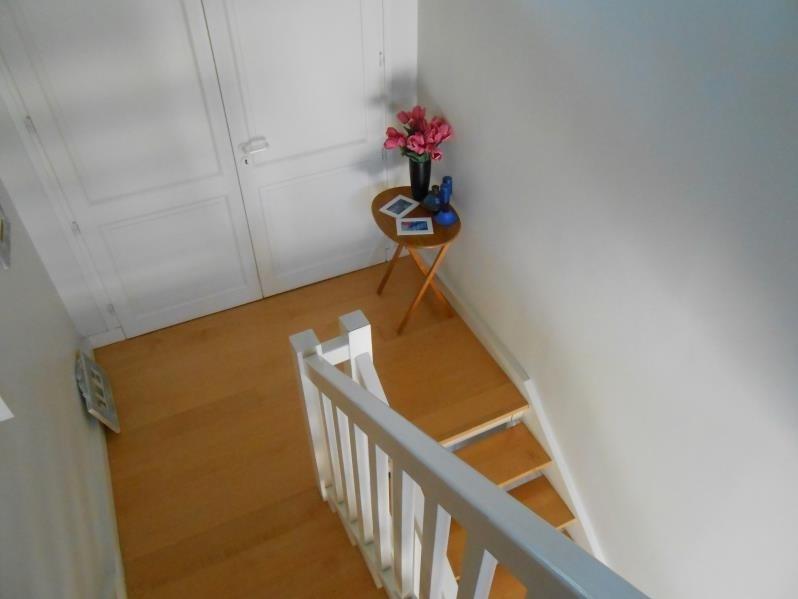 Vente maison / villa Manneville sur risle 430000€ - Photo 4