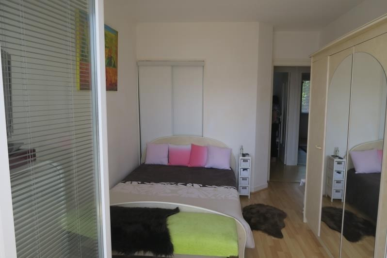 Vente appartement Royan 232100€ - Photo 7
