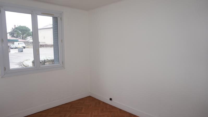 Vendita nell' vitalizio di vita appartamento Ste colombe 102000€ - Fotografia 7