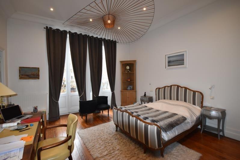 Vente de prestige maison / villa Cauderan 1850000€ - Photo 9