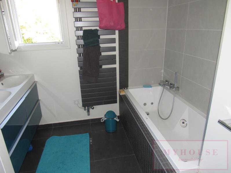 Vente maison / villa Bagneux 940000€ - Photo 8