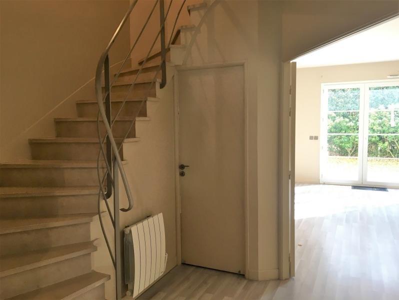Deluxe sale house / villa Cauderan 750000€ - Picture 5