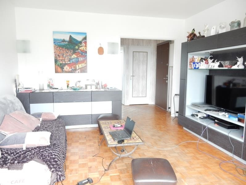Sale apartment Arnouville les gonesse 187 000€ - Picture 5