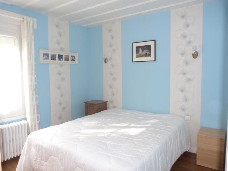 Sale house / villa Charny 160000€ - Picture 6