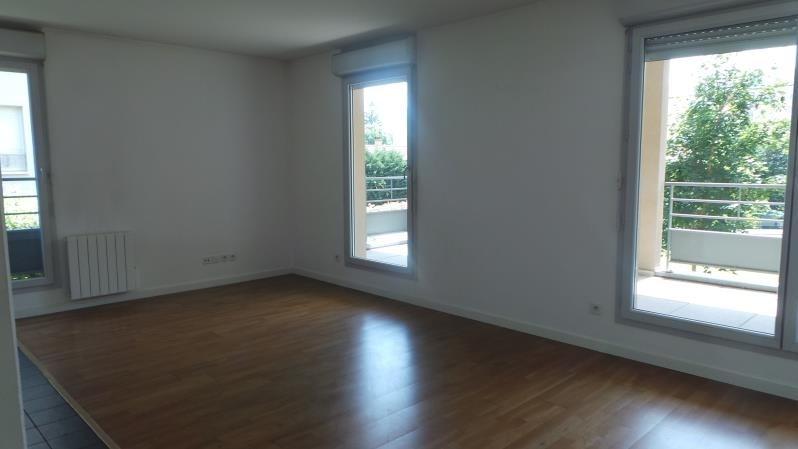 Vente appartement Montluel 190000€ - Photo 8
