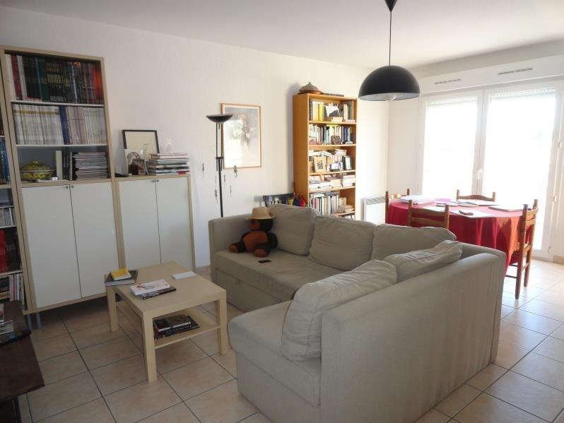 Sale apartment Lunel 145000€ - Picture 1