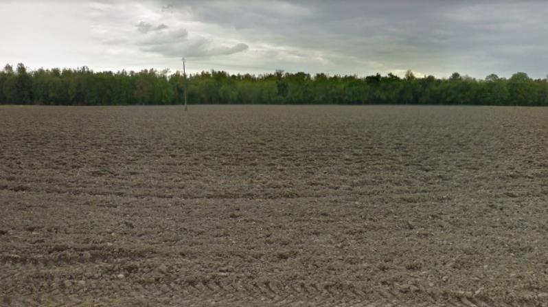Vente terrain Labastide cezeracq 89000€ - Photo 1