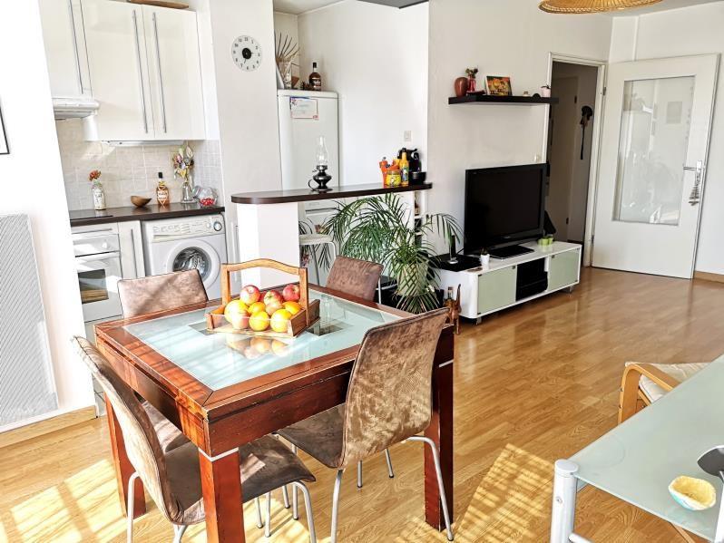 Vente appartement Saint ouen l aumone 179900€ - Photo 1