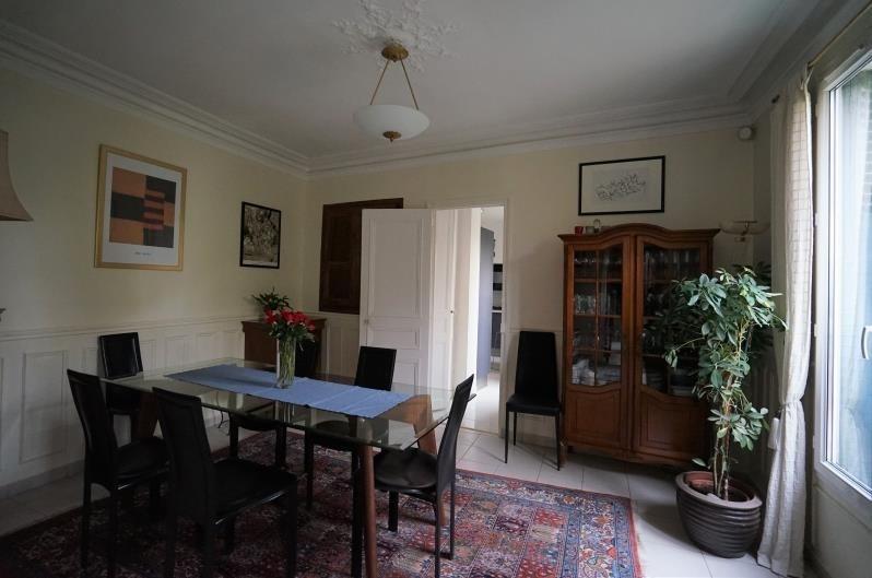 Venta de prestigio  casa Bois colombes 1133000€ - Fotografía 5