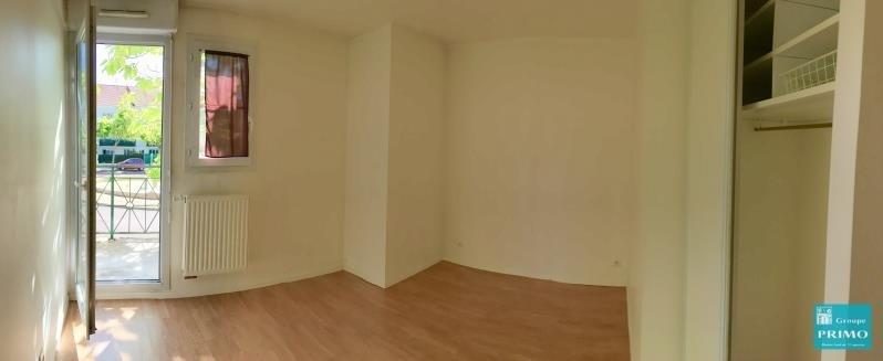 Vente appartement Igny 274000€ - Photo 6