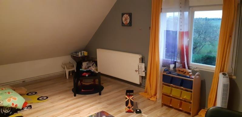 Vente maison / villa Blois 275600€ - Photo 6