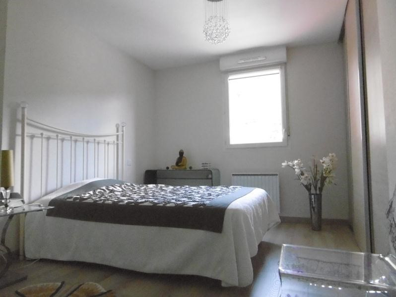 Sale apartment Rouen 177 900€ - Picture 3