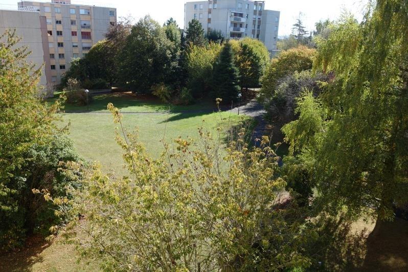 Vendita appartamento Caen 140400€ - Fotografia 5