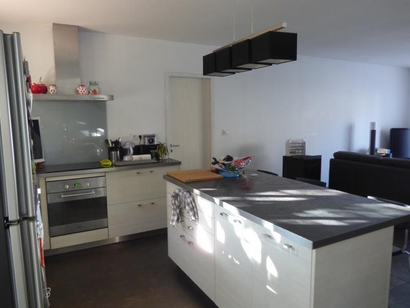 Vente maison / villa Mazamet 185000€ - Photo 2