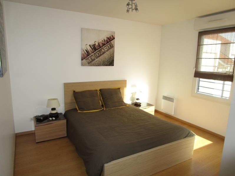 Vente appartement Herblay 285000€ - Photo 7