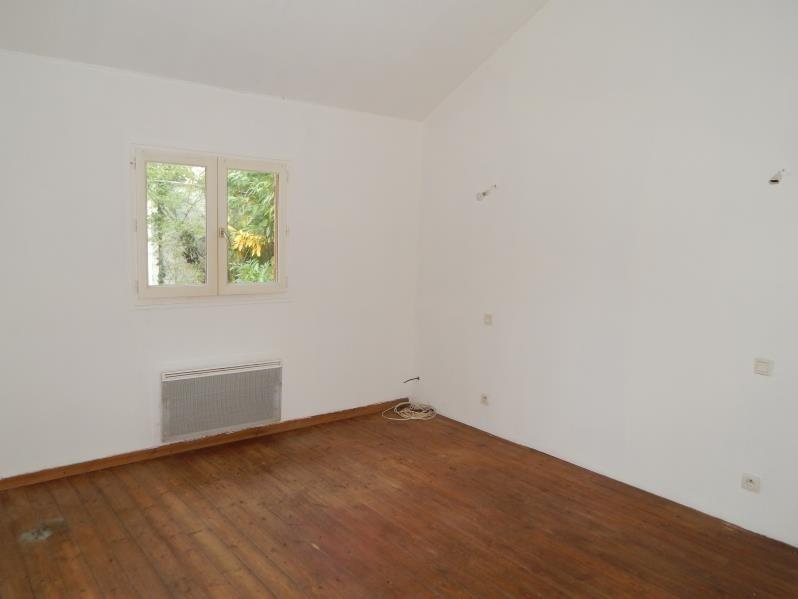 Sale house / villa Vendôme 59000€ - Picture 5