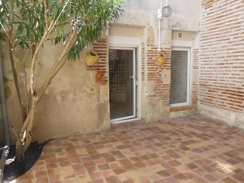 Sale house / villa Agen 140450€ - Picture 2