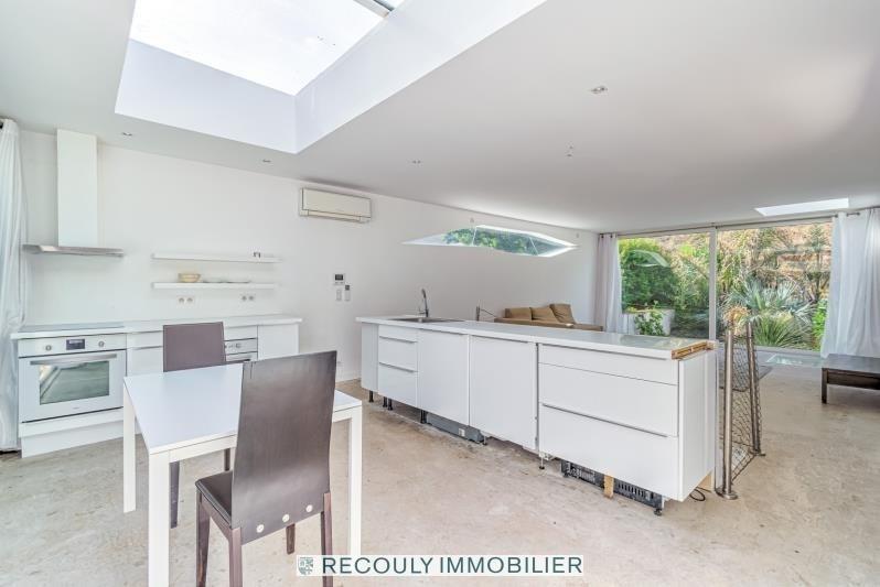 Vente de prestige maison / villa Marseille 7ème 1150000€ - Photo 4