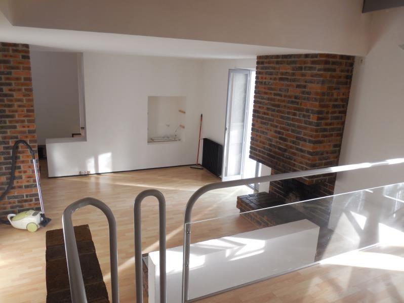 Vente maison / villa Billere 306500€ - Photo 2
