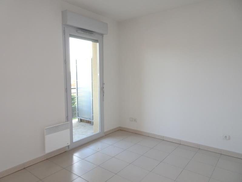Alquiler  apartamento St lys 480€ CC - Fotografía 6