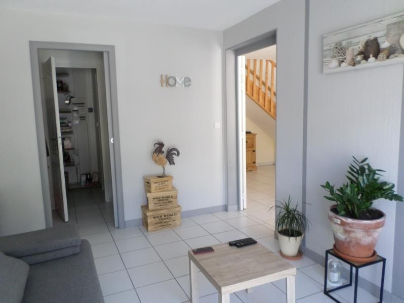 Sale apartment 2 mn oyonnax 140 000€ - Picture 2