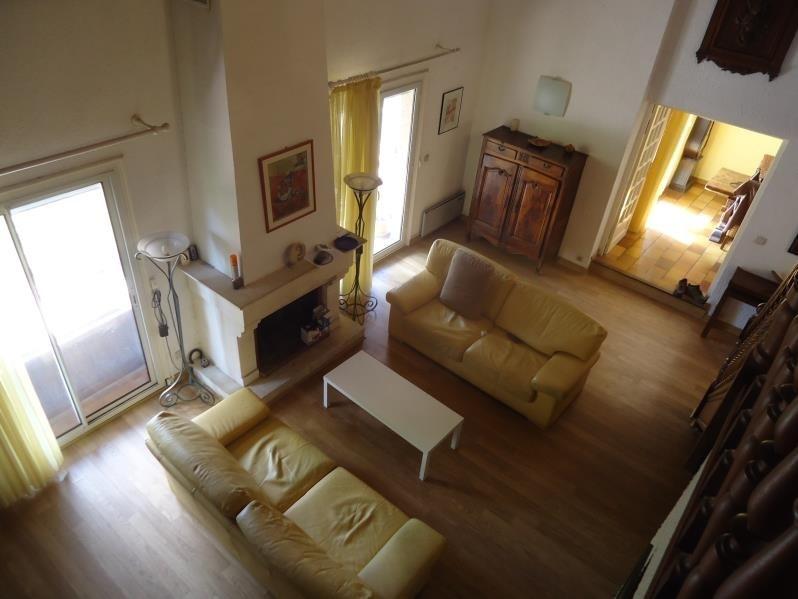 Vente maison / villa Ceret 275000€ - Photo 6