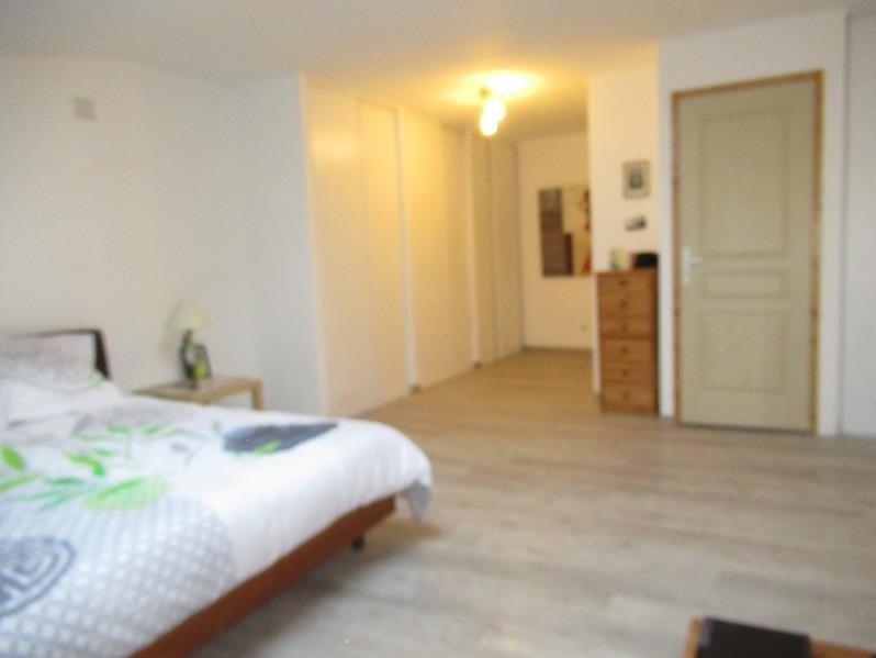 Vente maison / villa Carcassonne 73700€ - Photo 2