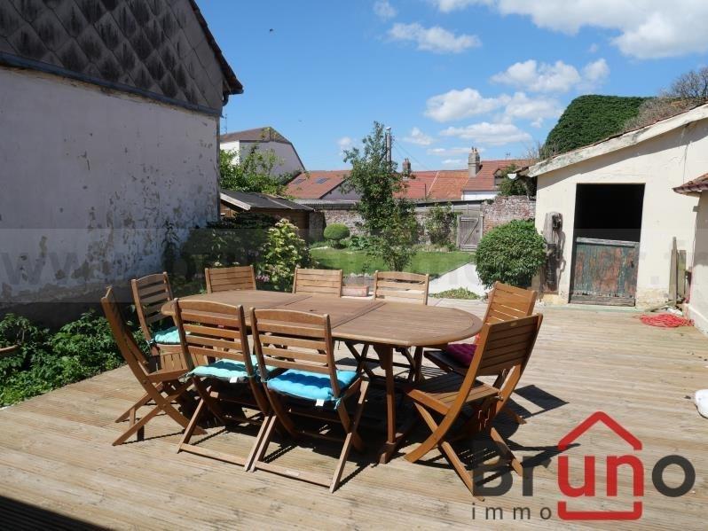 Verkoop  huis Rue 248900€ - Foto 4
