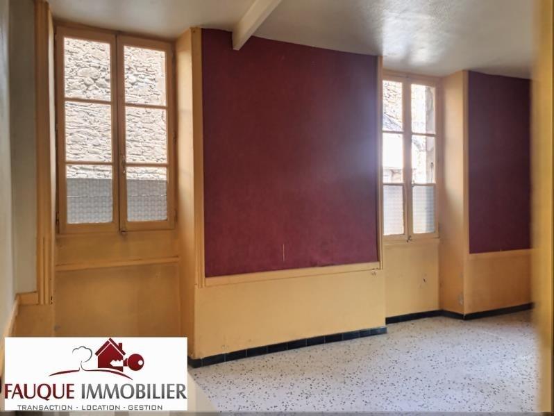 Verkauf mietshaus Montelier 261000€ - Fotografie 7