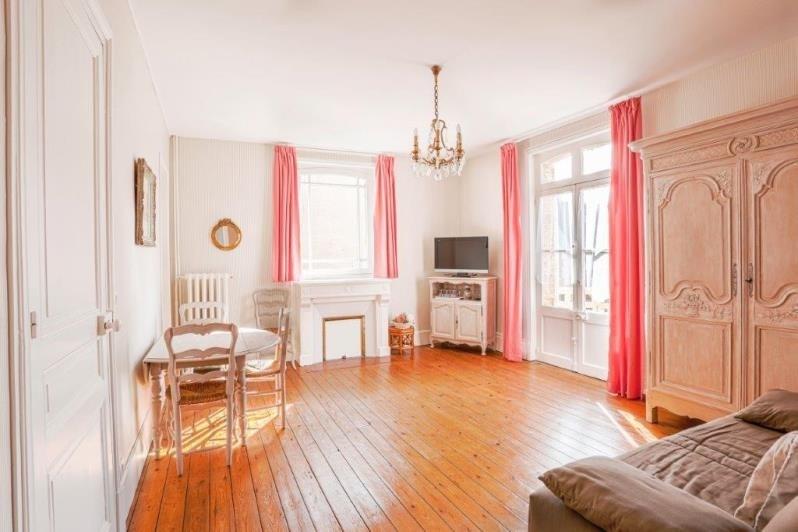 Venta de prestigio  casa Villers sur mer 1100000€ - Fotografía 6