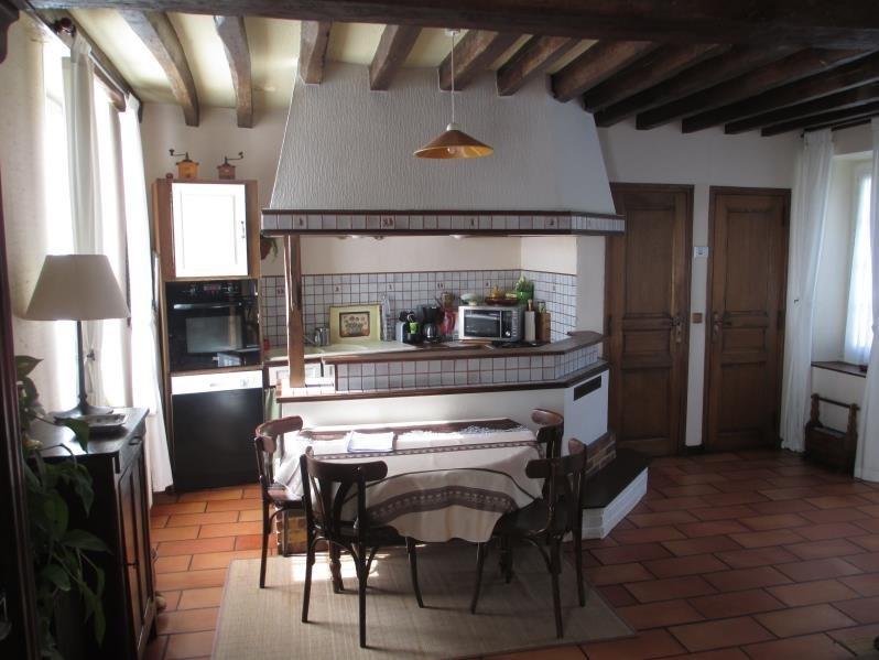 Revenda casa Neuilly en thelle 292000€ - Fotografia 2