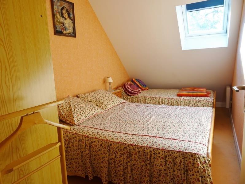 Vente appartement Pornichet 250000€ - Photo 8