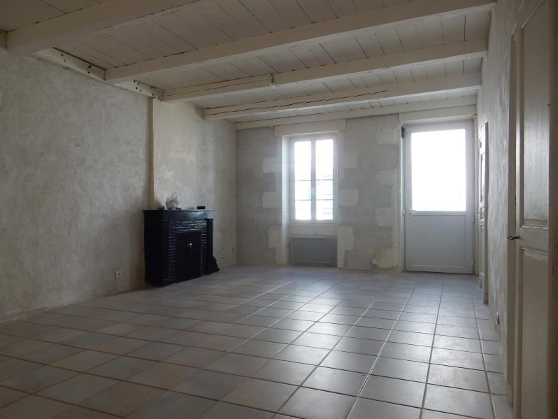 Vente maison / villa St pierre d'oleron 210000€ - Photo 3