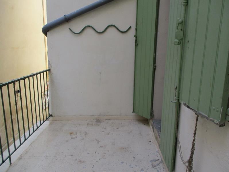 Rental apartment Salon de provence 519€ CC - Picture 5