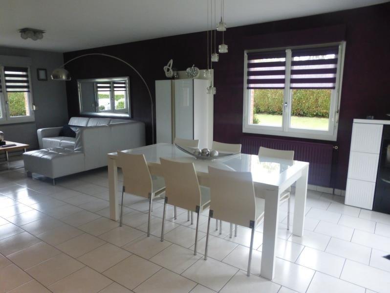 Vente maison / villa Ecquedecques 240000€ - Photo 4