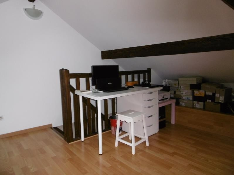 Vente appartement Limours 215000€ - Photo 4