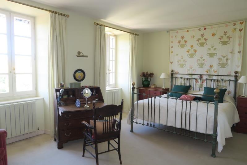 Vente de prestige maison / villa Mirepoix 595000€ - Photo 8