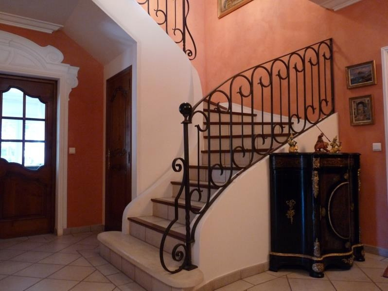 Vente maison / villa Cabestany 1 470 000€ - Photo 1