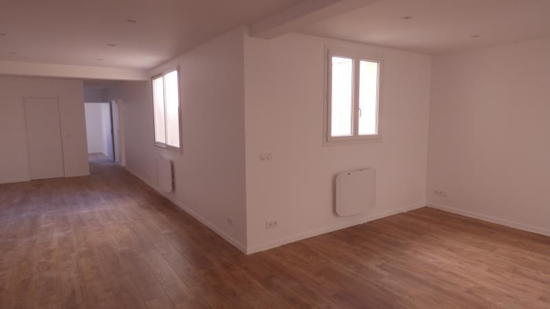 Vente de prestige appartement Bordeaux 680000€ - Photo 1