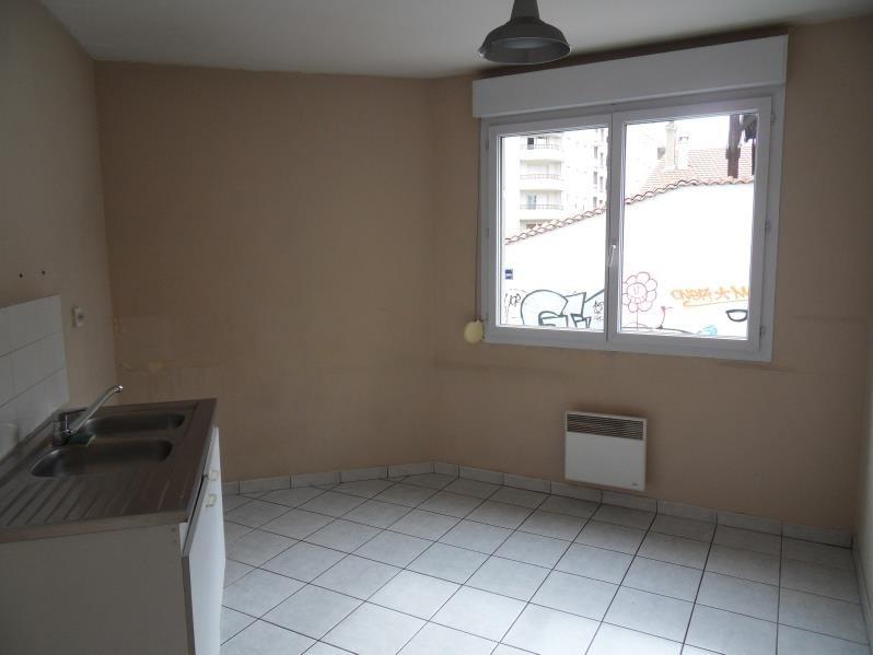 Rental apartment Lyon 3ème 708€ CC - Picture 3