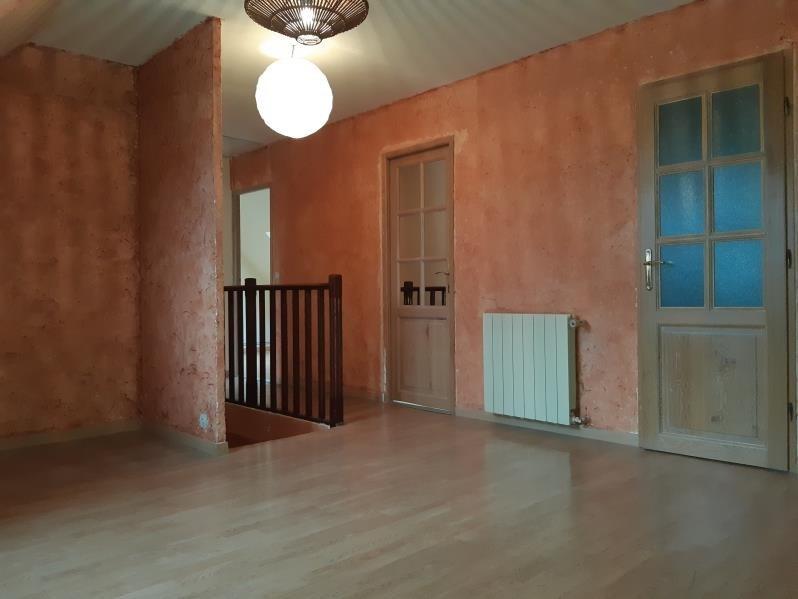 Vente maison / villa Meaux 295900€ - Photo 5