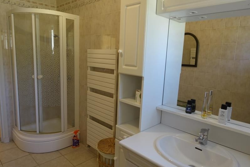 Sale house / villa Cavignac 295000€ - Picture 10