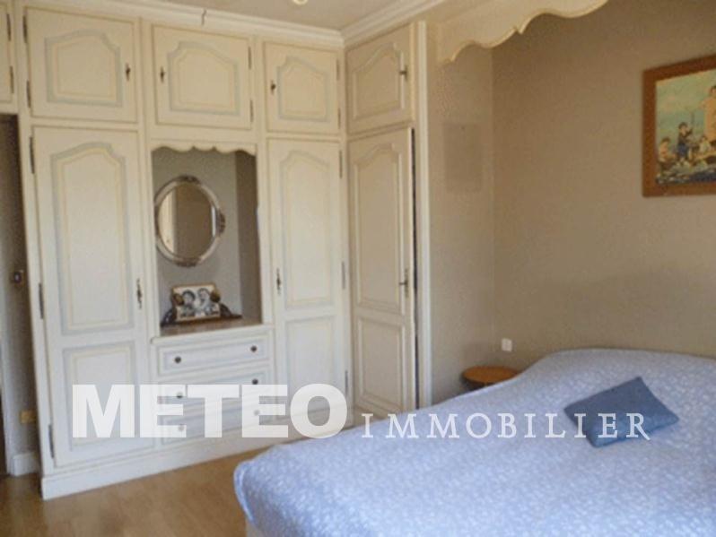 Verkauf haus Ste gemme la plaine 342100€ - Fotografie 3