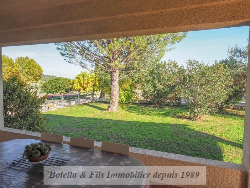 Venta  casa Gaujac 378000€ - Fotografía 2