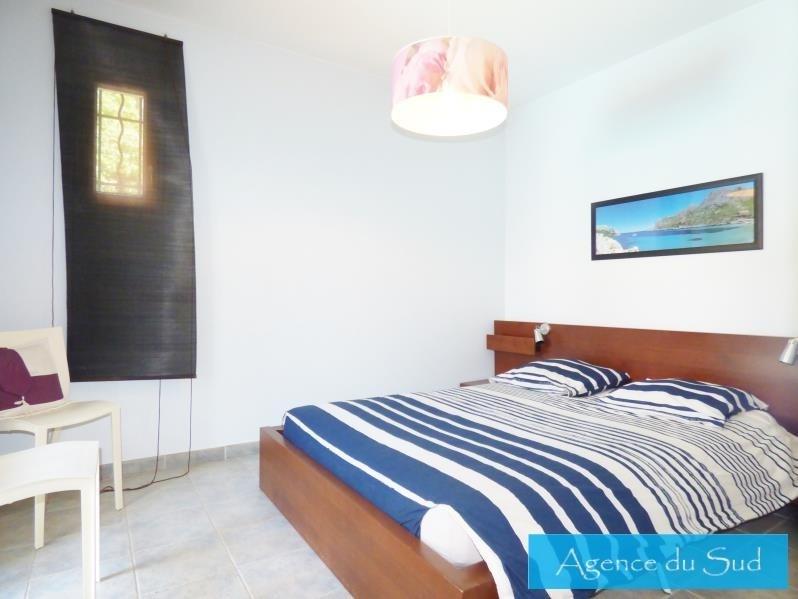 Vente de prestige maison / villa Carnoux en provence 555000€ - Photo 6